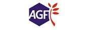Portage salarial AGF