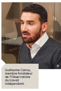 assises-sycfi-guillaume-cairou_1.png