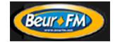 Portage salarial Beur FM