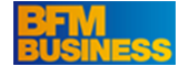 Portage salarial BFM Business