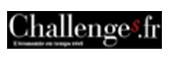 Portage salarial Challenges