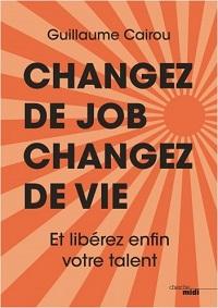 changez-de-job-changez-de-vie.jpg