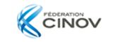 Portage salarial Cinov Fédération