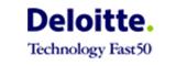 Portage salarial Deloitte 50
