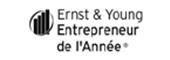 Portage salarial Ernst & Young