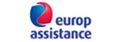 Portage salarial Europ Assistance