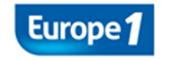 Portage salarial Europe 1