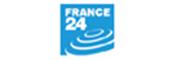 Portage salarial France 24