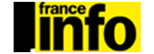 Portage salarial France Info