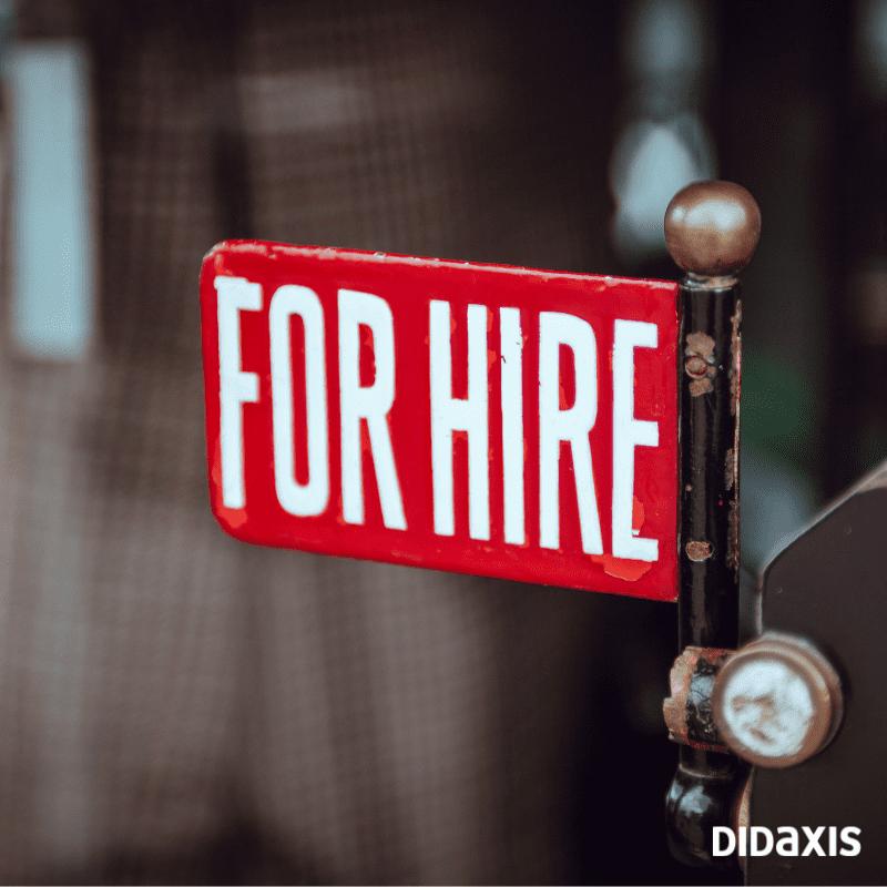 freelances   3 astuces pour mettre votre cv en valeur
