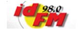 Portage salarial Id FM
