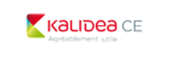 Portage salarial Kalidea CE