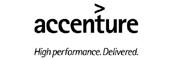 Portage salarial Accenture