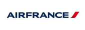 Portage salarial Air France