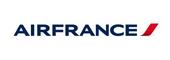 Portage salarial Air France