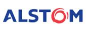 Portage salarial Alstom
