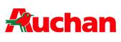 Portage salarial Auchan