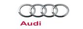 Portage salarial Audi