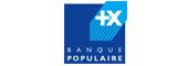 Portage salarial Banque Populaire