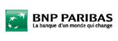 Portage salarial BNP Paribas
