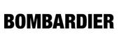 Portage salarial Bombardier