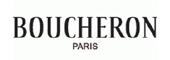 Portage salarial Boucheron