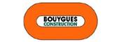 Portage salarial Bouygues