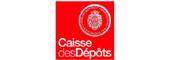 Portage salarial caisse des Dépôts et Consignations