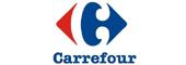Portage salarial Carrefour