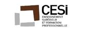Portage salarial CESI