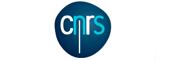 Portage salarial CNRS