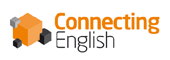 Portage salarial Connecting English