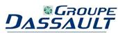 Portage salarial Dassault