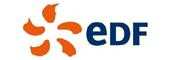 Portage salarial EDF
