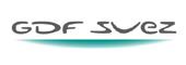 Portage salarial GDF Suez