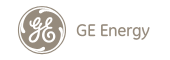 Portage salarial General Electric