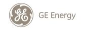 Portage salarial General Electric