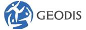 Portage salarial Geodis