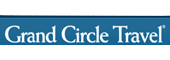 Portage salarial Grand Circle Travel