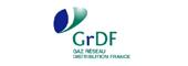 Portage salarial GrDF
