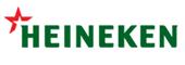 Portage salarial Heineken