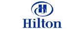 Portage salarial Hilton