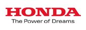 Portage salarial Honda