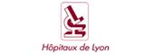 Portage salarial Hospices Civiles de Lyon