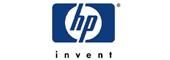 Portage salarial HP