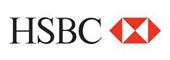 Portage salarial HSBC