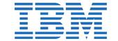 Portage salarial IBM