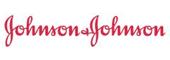 Portage salarial Johnson & Johnson
