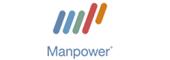 Portage salarial Manpower