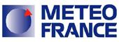 Portage salarial Météo France